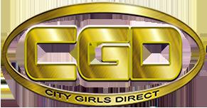 City Girls Direct